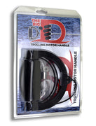Big D Trolling Motor Handle