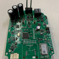 POWER POLE CIRCUIT BOARD C-MONSTER 2.0 (CM2.0)