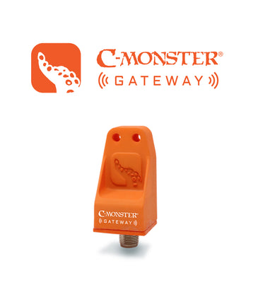 C-Monster GATEWAY