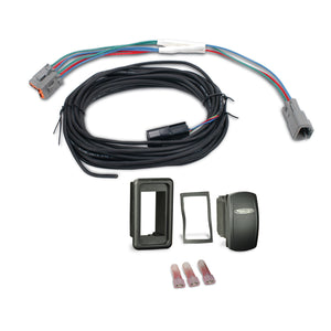 Wired Bow Switch Kit