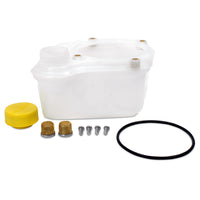 Replacement Reservoir Kit for Power-Pole Pumps