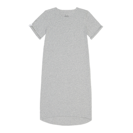 Lazy light dress g