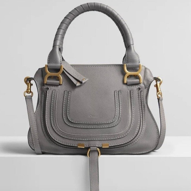 Chloe SMALL MARCIE BAG * £1300