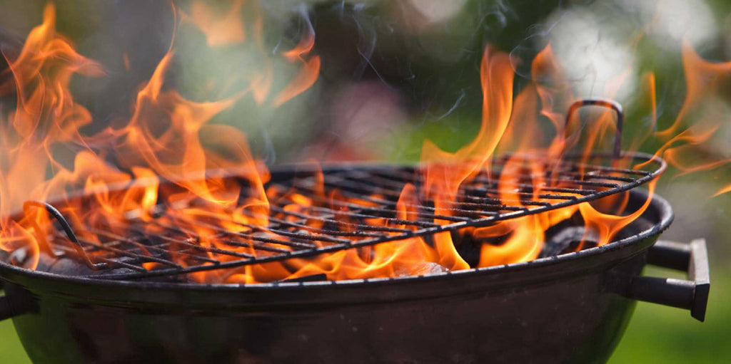 How to Braai like an Eco warrior this Heritage Day!