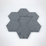 Blackstone Fortress Compatible Token Edition Flooring