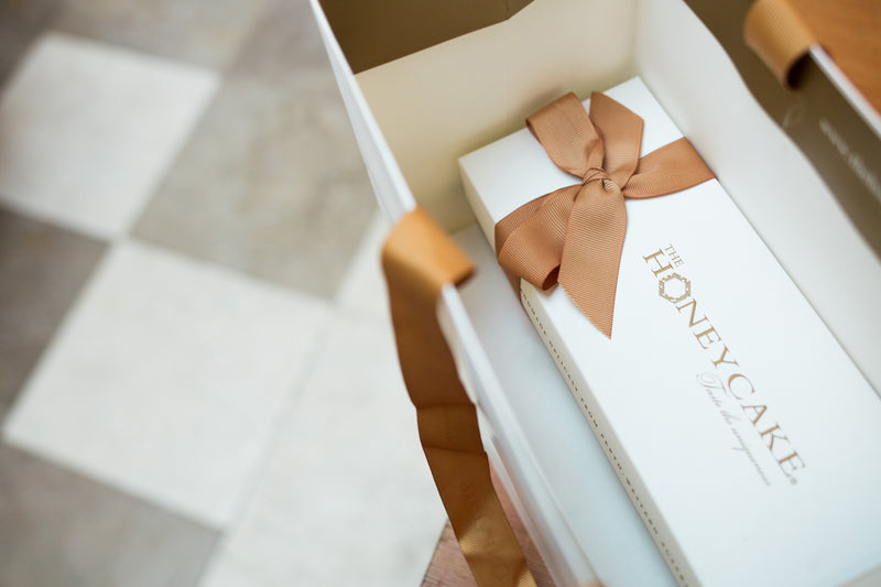 Premium Gift Box Original (10 serves)