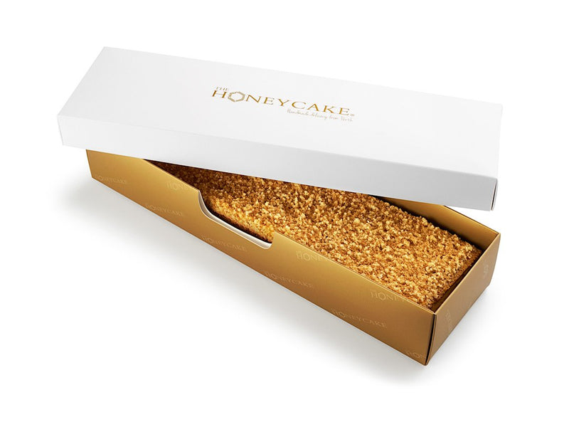 Halal Honeycake for shipping