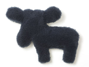 Madison Moose Toy