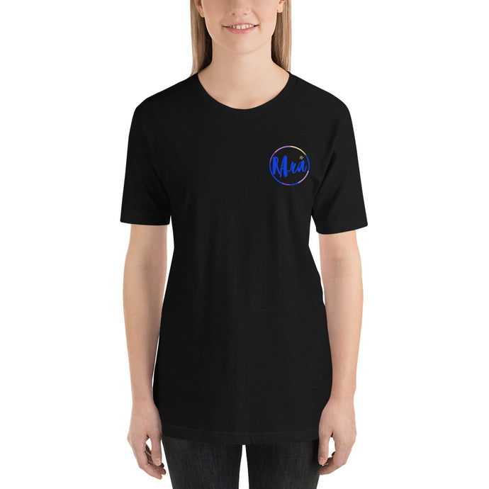 RARA (Short-Sleeve Unisex T-Shirt)