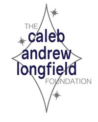 The Caleb Andrew Longfield Foundation