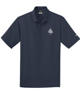 Original Golf Shirt