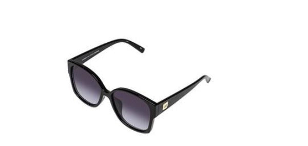 Le Specs Athena Alt Fit Black