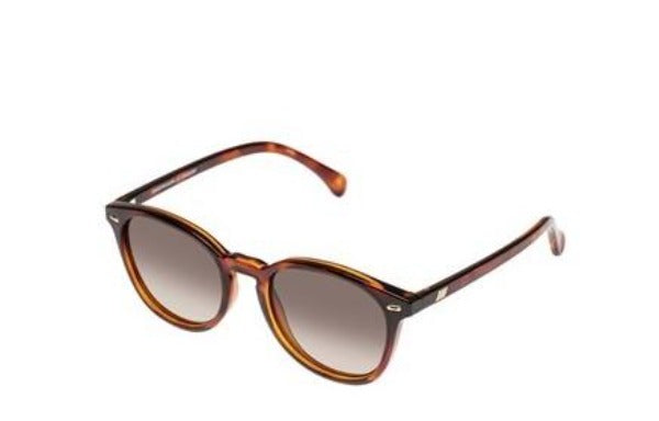 Le Specs Bandwagon Toffee Tort