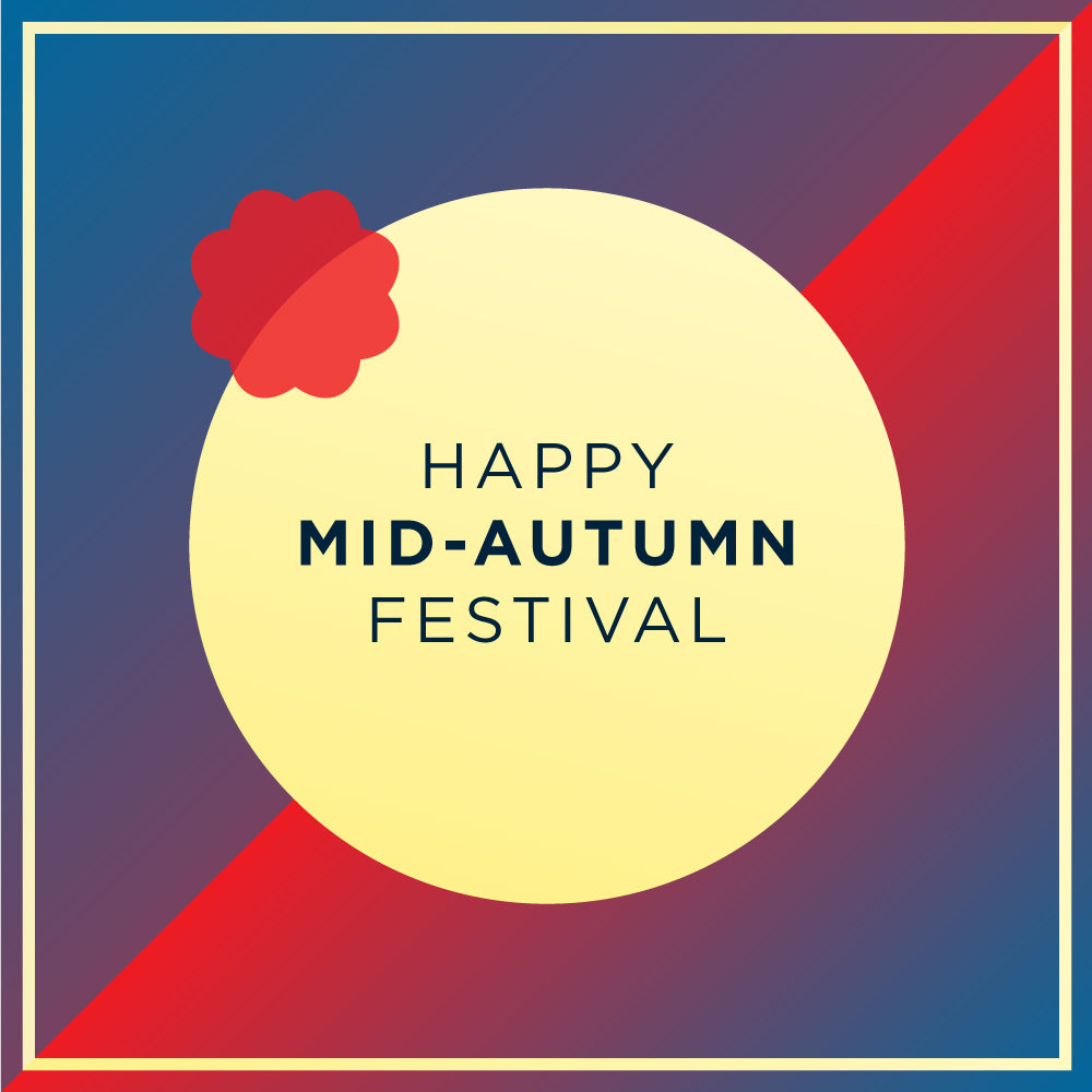 happy-mid-autumn-festival-eastern-souls-hong-kong