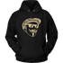 Unisex Hoodie Anonymous T-shirt buy now