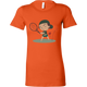 Womens Shirt Tennis