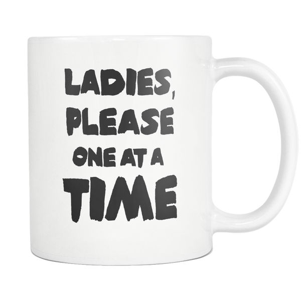 Mug One At Time Drinkware buy now