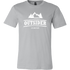 Mens Shirt Outsider T-shirt buy now
