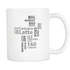 Mug Calories Drinkware buy now