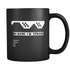 Mug Oh Dang I'm Vedang Drinkware buy now