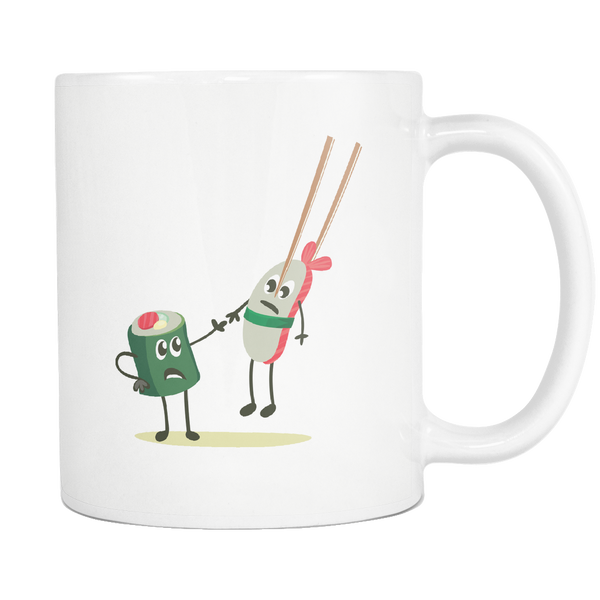 Mug Sushi Love Drinkware buy now