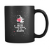 Mug The Planet Needs Global Warming Of The Hearts Drinkware buy now