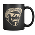 Mug Anonymous Drinkware buy now