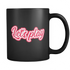 Mug Let's Play Drinkware buy now