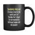 Mug The Weird Part Of  YouTube Drinkware buy now