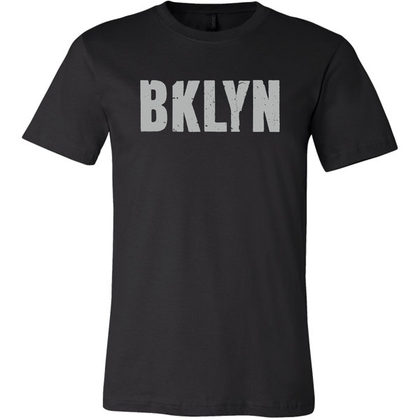Mens Shirt BKLYN T-shirt buy now