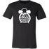 Mens Shirt Five Minutes More T-shirt buy now