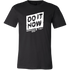 Mens Shirt Do It Now T-shirt buy now