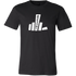 Mens Shirt Motorcycle Gearbox T-shirt buy now