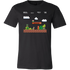 Mens Shirt Super Mario T-shirt buy now