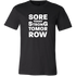 Mens Shirt Sore Today Strong Tomorrow T-shirt buy now