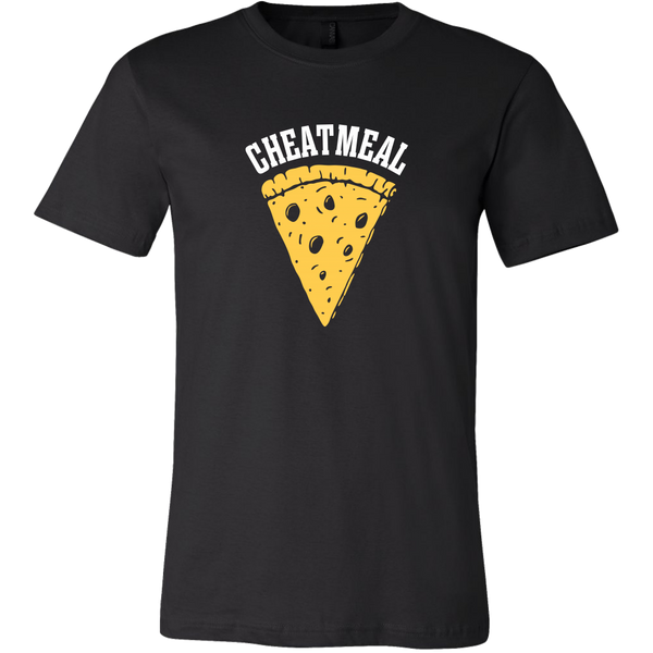 Mens Shirt CheatMeal T-shirt buy now