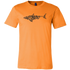 Mens Shirt Save Sharks Let's Save T-shirt buy now