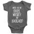 Baby Bodysuit Where Are My Chicks T-shirt buy now