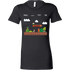 Womens Shirt Super Mario T-shirt buy now