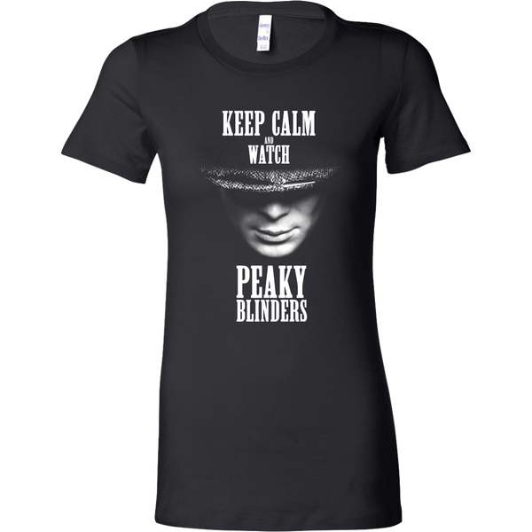 Womens Shirt Peaky T-shirt buy now