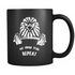 Mug Eat Sleep Train Repeat Drinkware buy now