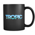 Mug Tropic Drinkware buy now