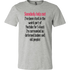Mens Shirt The Weird Part Of  YouTube T-shirt buy now