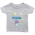 Infant Shirt Instagram Star T-shirt buy now