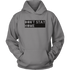 Unisex Hoodie Don't Stay Home T-shirt buy now