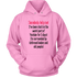 Unisex Hoodie The Weird Part Of  YouTube T-shirt buy now