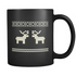 Mug Deers Drinkware buy now