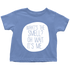 Toddler Shirt What's The Smell T-shirt buy now