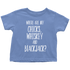 Toddler Shirt Where Are My Chicks T-shirt buy now