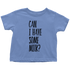 Toddler Shirt Can I Have Some Milk T-shirt buy now